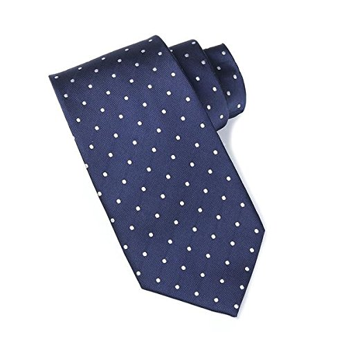 100-pure-silk-woven-necktie-janeo-british-apparel-formal-and-wedding-matching-our-shirts-collection-