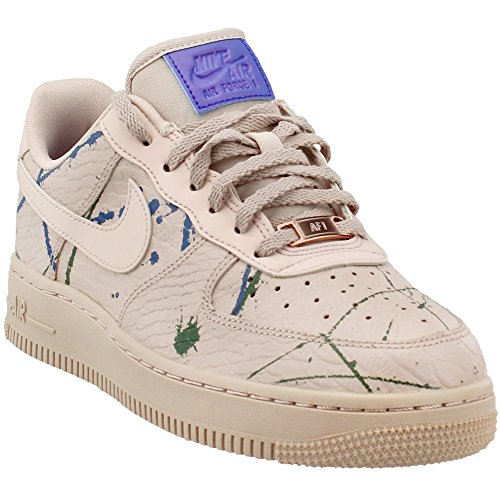 Nike Air Force 1 '07 LX - Particle Beige (37.5)