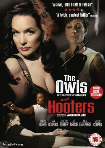 the-owls-and-hooters-dvd-edizione-regno-unito