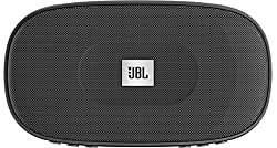 JBL Wireless Bluetooth Streaming Speaker,Black