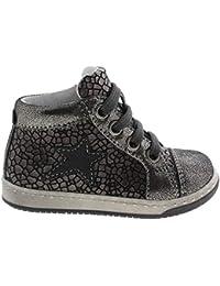 Amazon.it  Balocchi - Scarpe per bambine e ragazze   Scarpe  Scarpe ... 39c717a43c3