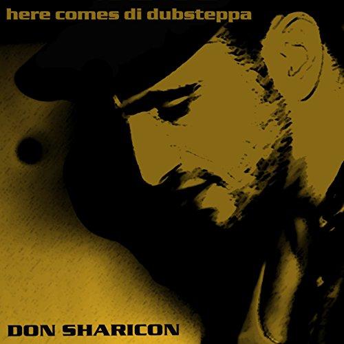 Here Comes Di Dubsteppa (Best ...