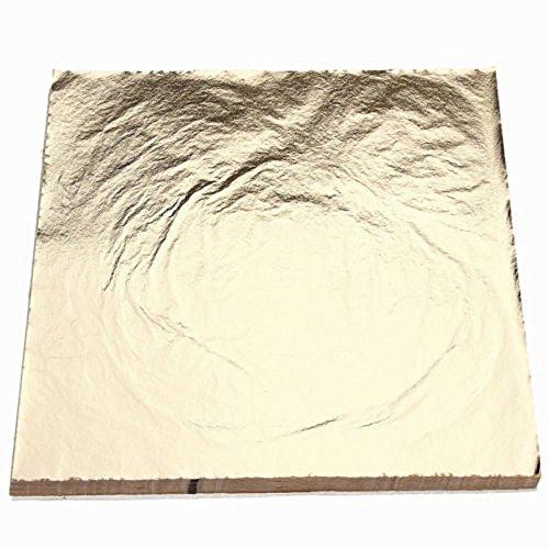 100-stuck-vergoldung-blatter-papier-kunsthandwerk-diy-gold