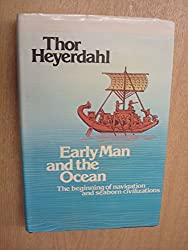 Early Man and the Ocean