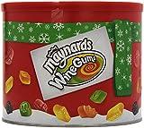 Maynards Wine Gums Tub 800 g