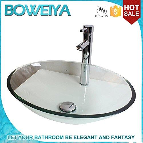 allurefeng-art-barca-di-lavaggio-di-vetro-bacino-vetro-temperato-bagno-moderno-lavandino-set-l510-w3