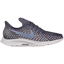 lowest price 5afd1 c733d Nike Damen Air Zoom Pegasus 35 Laufschuhe