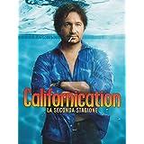 CalifornicationStagione02