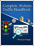 Complete Website Traffic HandBook | Rank Your Website On Search Engine And Grow Your Business