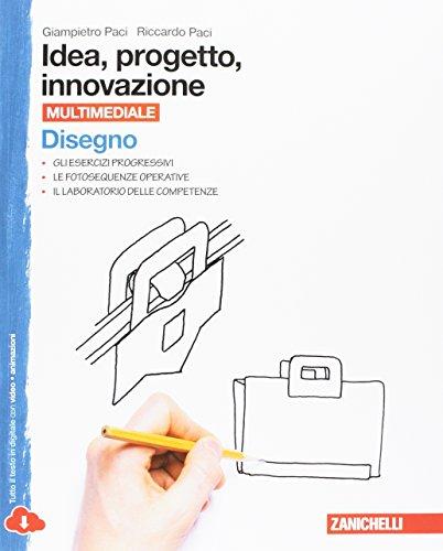 Zoom IMG-2 idea progetto innovazione tecnologia plus