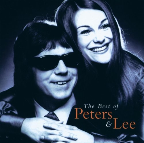 Peters and Lee - Welcome Home