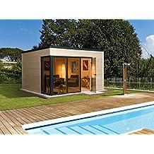 Suchergebnis auf Amazon.de für: fertighaus bausatz