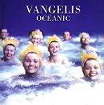 Oceanic [Shm-CD]