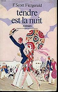 """Afficher """"Tendre est la nuit"""""""