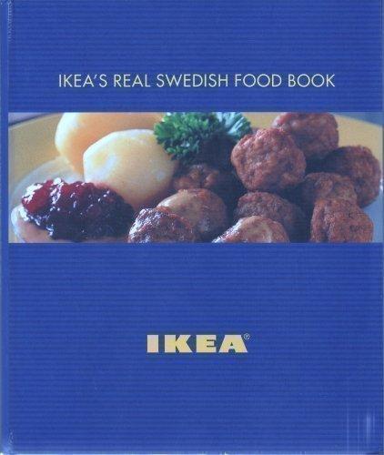 ikeas-real-swedish-food-book