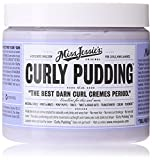 Curly Pudding 16 OZ