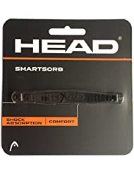 Head Smartsorb 1er Tennis Vibrationsdämpfer