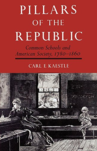 Of Republic American Century Review Online Pillars Read Download