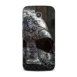 Motorola Moto G2 Case, Motorola Moto G2 Hard Protective SLIM Printed Cover [Shock Resistant Hard Back Cover Case] Designer Printed Case for Motorola Moto G2 -13M-MP3911
