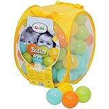 LUDI Assorted Game Balls
