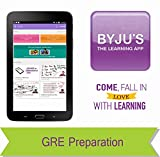 BYJUS GRE Preparation - 3 Months Validit...