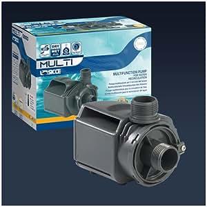 Fluidra 28542Kabel 1.5m C/terrestrisch