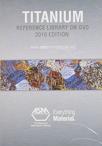 titanium-reference-library-dvd-2010-edition-edizione-regno-unito