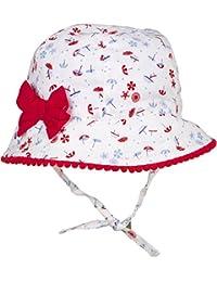 Tuc Tuc Umbrella, Gorra para Bebés