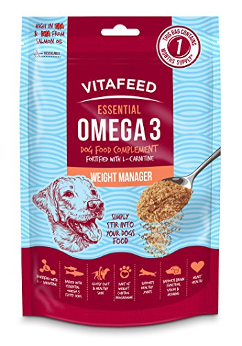 vitafeed-omega-3-salmon-oil-dog-food-complement-weight-manager