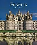 Francia. Ediz. illustrata