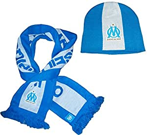Napapijri Damen Herren Wintermütze Mütze grau B01NBLS € € Sie sparen 52%! Artikelnummer: B01NBLS; Stück auf Lager.