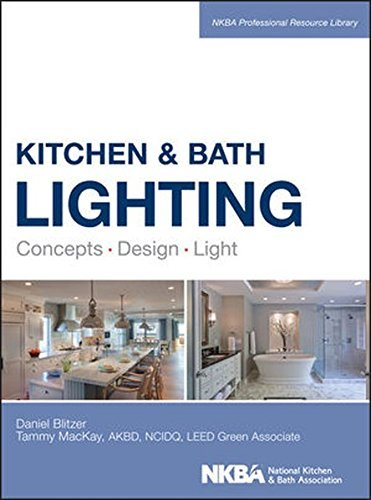 kitchen-and-bath-lighting-concept-design-light-nkba-professional-resource-library-by-dan-blitzer-201