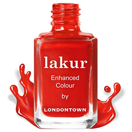 Londontown Lakur Londoner Love, 12 ml -