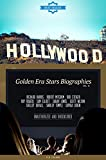 Hollywood: Golden Era Stars Biographies Vol.14: (RICHARD HARRIS,ROBERT MITCHUM,ROD STEIGER,ROY ROGERS,SAM ELLIOTT,SARAH
