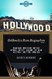 Hollywood: Golden Era Stars Biographies Vol.14: (RICHARD HARRIS,ROBERT MITCHUM,ROD STEIGER,ROY ROGERS,SAM ELLIOTT,SARAH   JONES,SCOTT WILSON,SHELLEY DUVALL,SHIRLEY TEMPLE,SOPHIA LOREN)