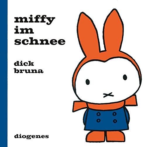 Miffy im Schnee (Kinderbücher)