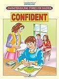 Telecharger Livres Batiment de caractere Confident Histoires Personnage construction pour les enfants (PDF,EPUB,MOBI) gratuits en Francaise