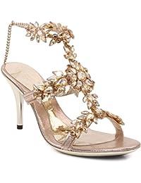 Suchergebnis auf für: KETTE Sandalen Damen