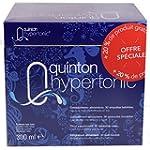 V�ritable solution de Quinton Hyperto...