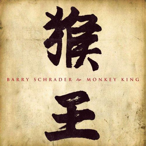 Preisvergleich Produktbild Monkey King