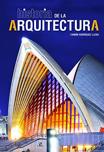 Historia de la Arquitectura (Historia del Arte)