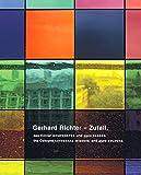 Gerhard Richter - Zufall: Das Kölner Domfenster und 4900 Farben