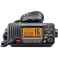 VHF ICOM IC-M323 VHF Nautico Fisso