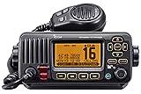 Icom IC-M323 UKW Seefunkgerät