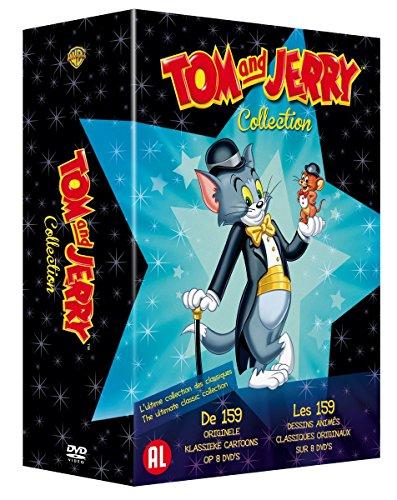 tom-et-jerry-coffret-lintegrale-edition-collection-prestige
