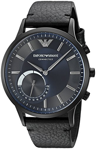 51kxKCOYCTL - Emporio Armani ART3004 Mens watch