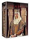 Isabel (Serie completa) [DVD]