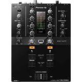 Pioneer DJM-250MK2 2Kanäle 20 - 20000Hz Schwarz Audio-Mixer (DJM-250MK2)
