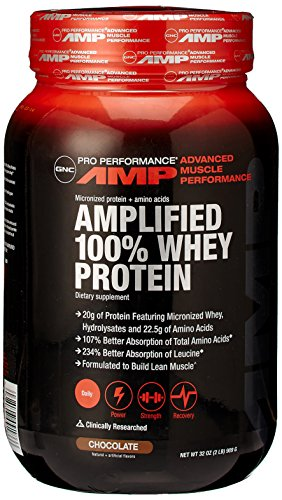 gnc-pro-performance-amp-whey-protein-2lbs-chocolate