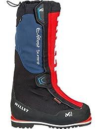 MILLET Everest Sum GTX, Stivali da Escursionismo Alti Unisex – Adulto
